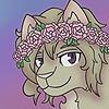 LascivusCorvus's avatar