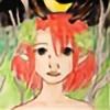 lascott's avatar