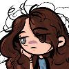 Lascoyle-The-Second's avatar