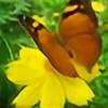 lasealwin's avatar
