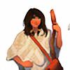Laseir's avatar