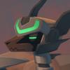 Laser-Fire's avatar