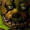 LASER-JAY123's avatar