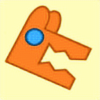 laserbolt24's avatar