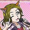 Lasercats6's avatar