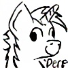lasercow's avatar