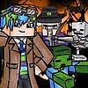 lasercraft32's avatar