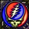 Lasercrew420's avatar