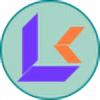 lasercut's avatar