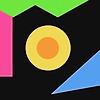 LaserDatsun's avatar