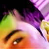 laserdisco's avatar