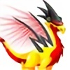 laserdragon111's avatar
