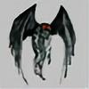 LaserFist's avatar