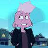 Lasergirl74's avatar