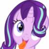 Lasergun45's avatar