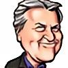 laserheart's avatar