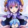 Laserif's avatar