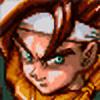 LaserJoaquin's avatar