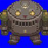 LaserJukebox's avatar