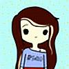 LaserKittenZOE's avatar