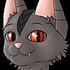 laserkittin's avatar