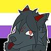 LaserKittyDraws's avatar