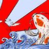laserkoi's avatar