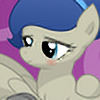 LaserLens4's avatar