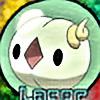Laserluke4's avatar