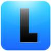 LASERR00's avatar
