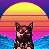 LaserRaptor97's avatar