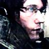 LaserraptorCoderman's avatar