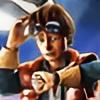 Laserschwert's avatar