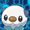 LaserSeel's avatar