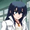 LaserSpriter's avatar