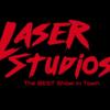 LaserStudios's avatar