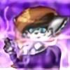 LaserSunStudio's avatar