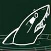 laserswords's avatar