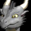 Laservega's avatar