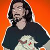 lasexorcista's avatar