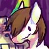 LasFas's avatar