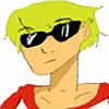 Lash2828's avatar