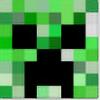 lash43's avatar