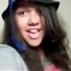 LaShaNicole's avatar