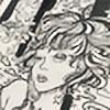 lashbat's avatar