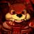 lashdragon's avatar