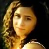 LaShea24's avatar