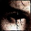 lasheen's avatar