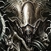 lasher1072's avatar