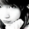 lashespointd's avatar